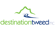 Destination Tweed