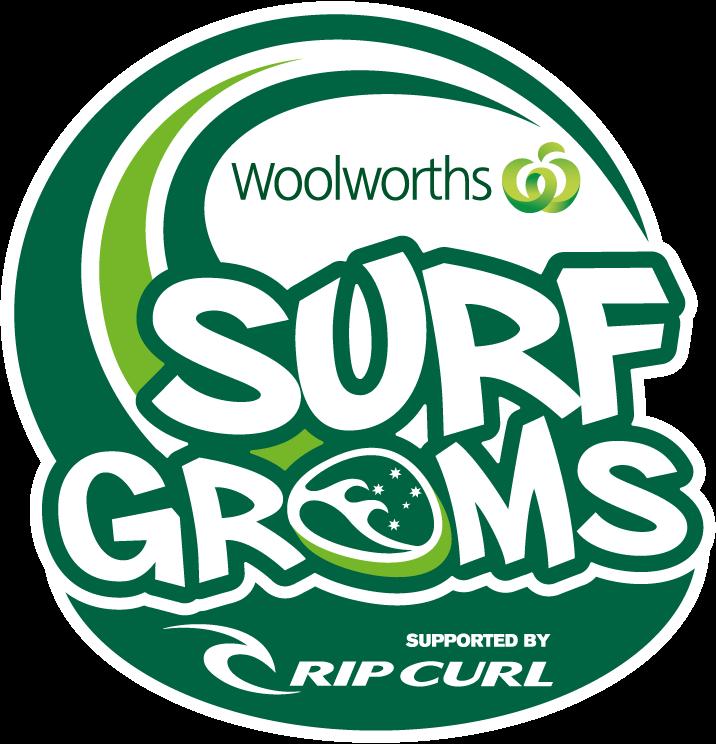 SurfGroms Cabarita
